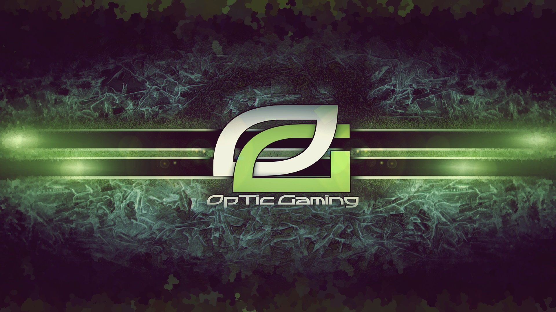 optic gaming wallpaper6 - photo #1