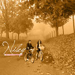 niley__bicicleta