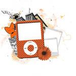 texture_ipod_orange