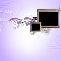 purple_texture