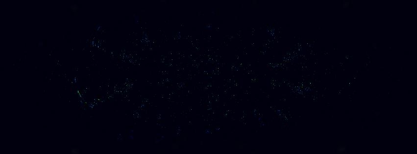 Space by matthewboy2000