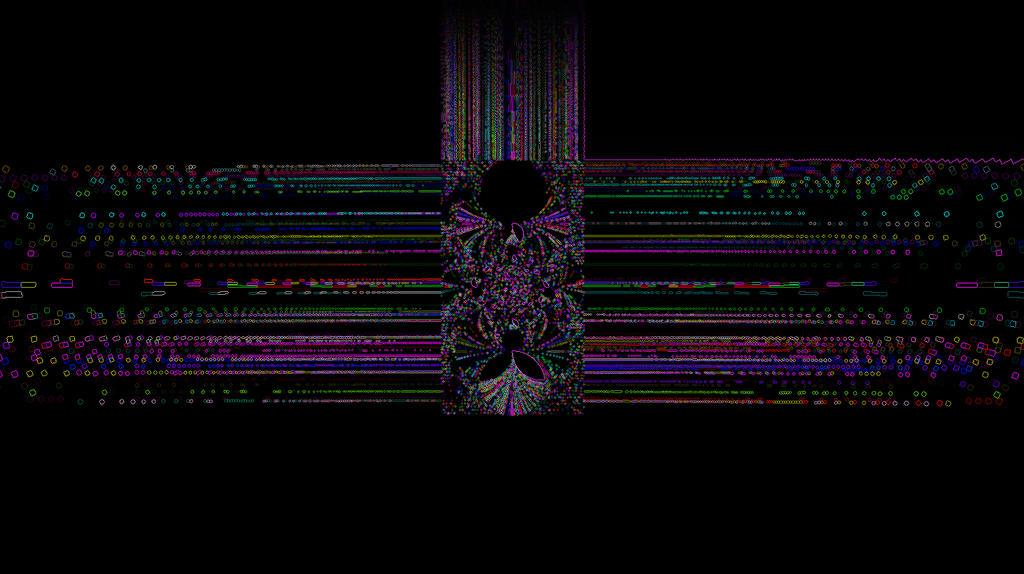 The Internet by matthewboy2000