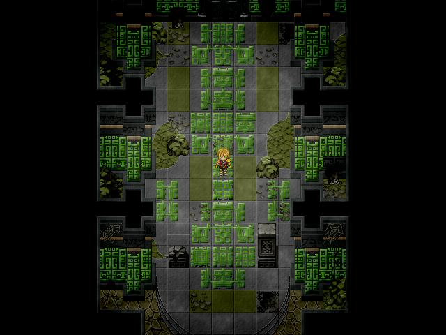 [RPG Maker XP] Tilesets by HyperSnake22 Grum_Ghul_by_HyperSnake22