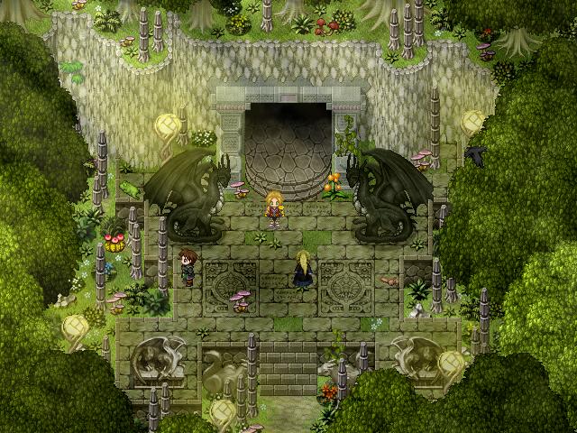 [RPG Maker XP] Tilesets by HyperSnake22 Grum_Ghul__s_Lair_by_HyperSnake22
