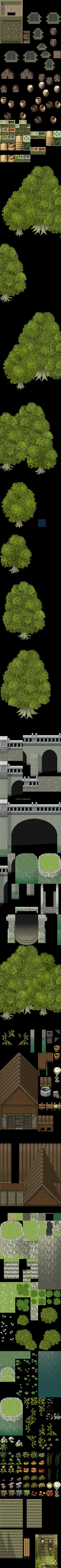[RPG Maker XP] Tilesets by HyperSnake22 Thaenn__s_tileset_by_hypersnake22-d2lzncv