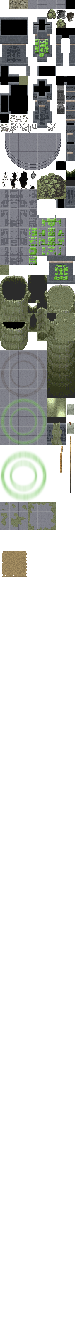 [RPG Maker XP] Tilesets by HyperSnake22 Grum_Ghul_first_Version_by_HyperSnake22