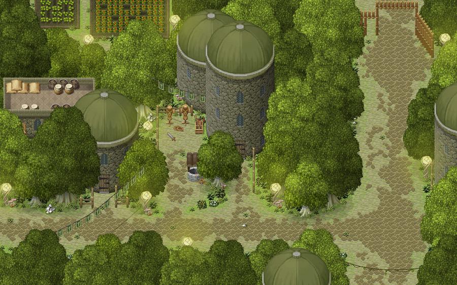 [RPG Maker XP] Tilesets by HyperSnake22 Thaenn__s_enter_by_hypersnake22-d344fq1