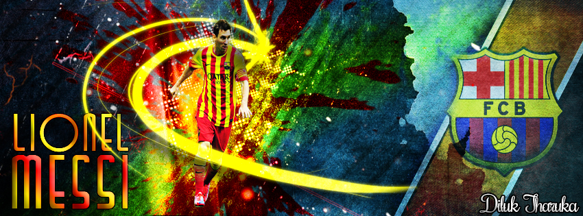 Lionel messi fc barcelona 2013 14 wallpaper by diluktharuka10 on lionel messi fc barcelona 2013 14 wallpaper by diluktharuka10 voltagebd Choice Image