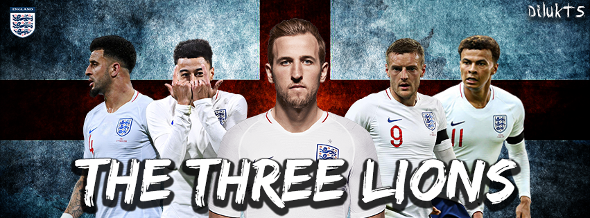 England  Fifa World Cup Wallpaper By Diluktharuka