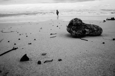 Varadero Beach by Risible-Axolotl