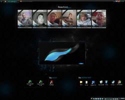 my Desktop 24.12.2007 by Pired1992
