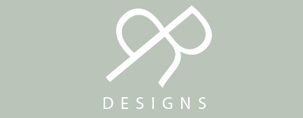 PR DESIGNS ID by Pired1992