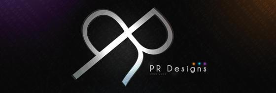 PRDESIGNS_ID