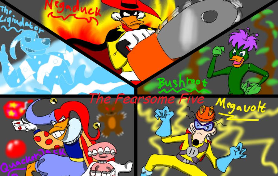 the_fearsome_five_by_singe89-d4vaawe.jpg