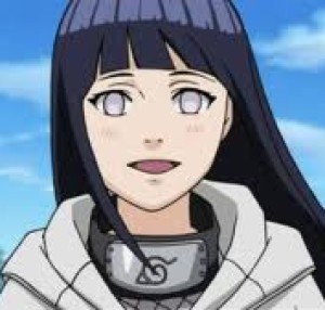 ShiningHinata's Profile Picture