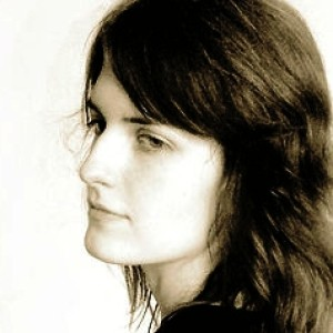 Hewlann's Profile Picture