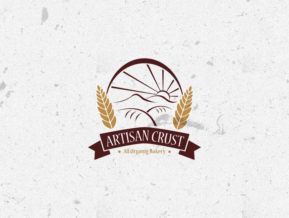 Artisan Crust by aviatStudios