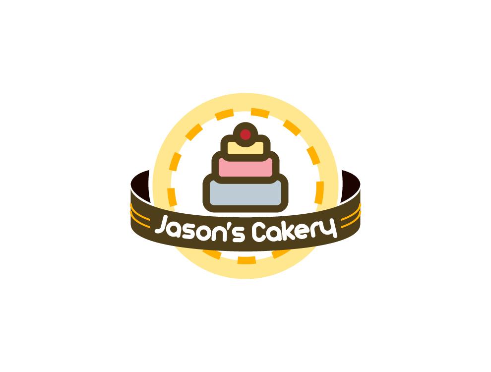 Jason's Cakery by aviatStudios