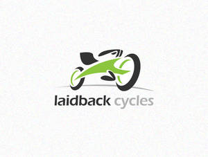 Laidback Cycles