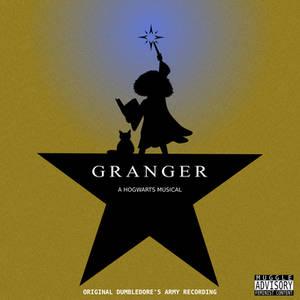 Granger: The Musical