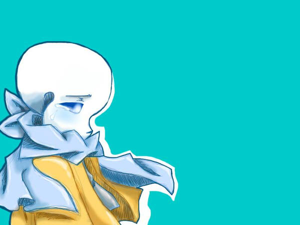 Disbelife sans by MariaCool1234