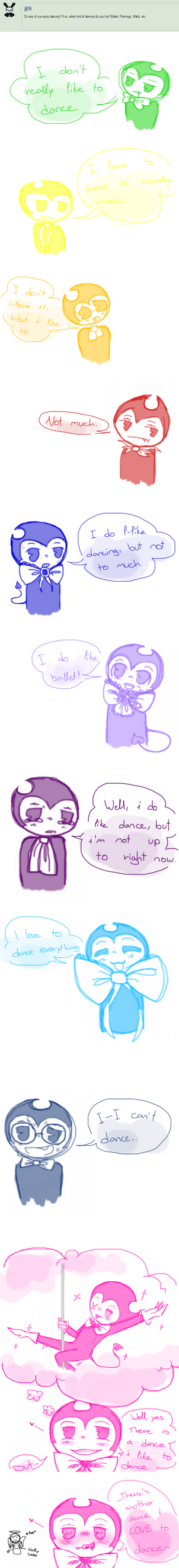 ASK 23# BATRM by MariaCool1234
