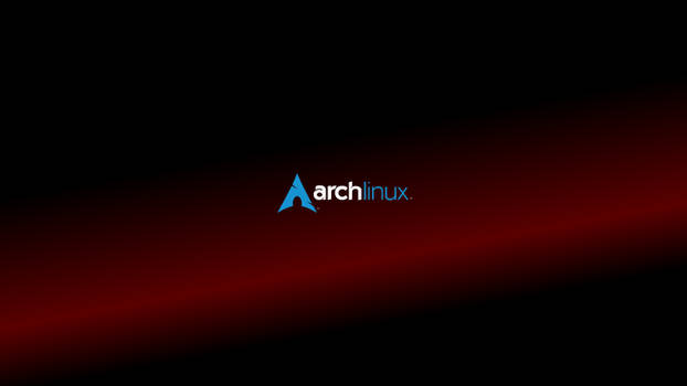 Red Arch 4k