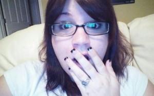 NekoBurrito's Profile Picture