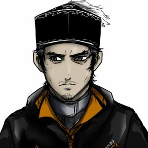 Alaudeen313's Profile Picture