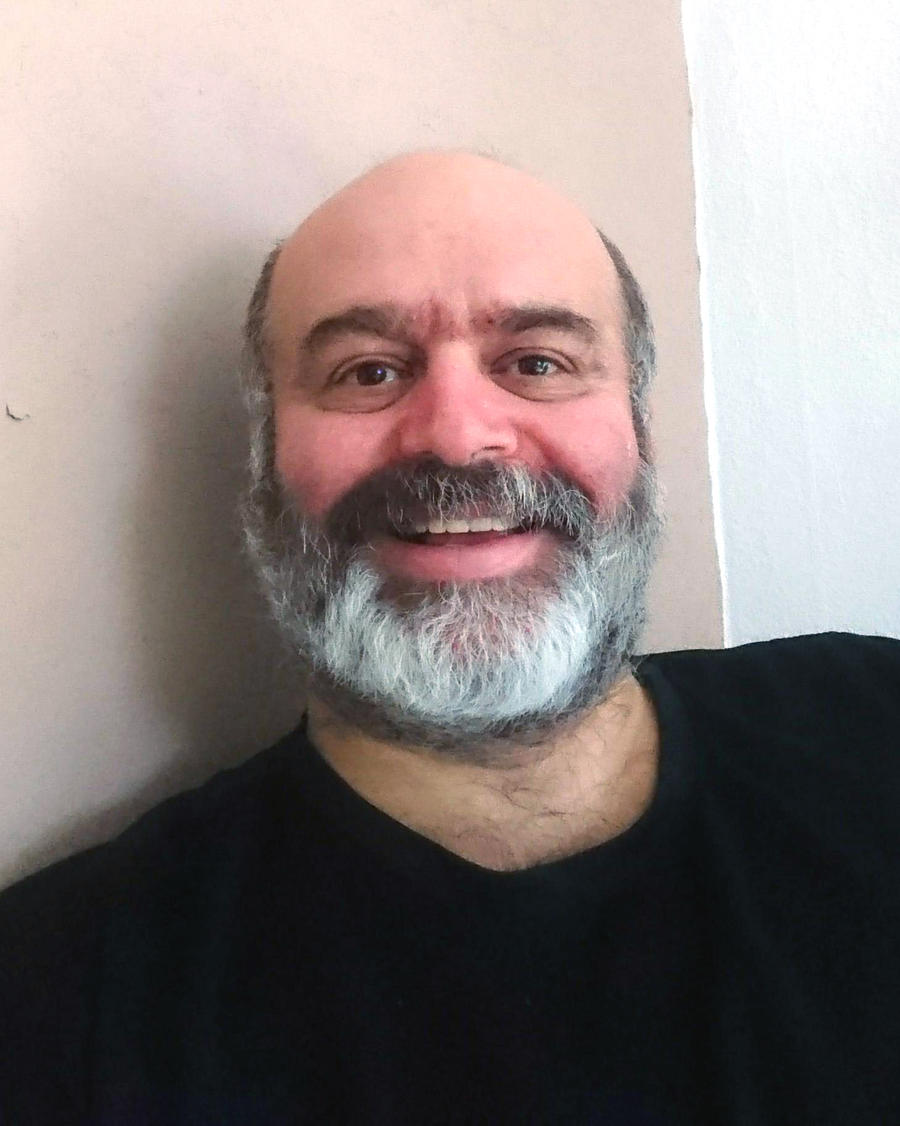 Demirhanocak's Profile Picture