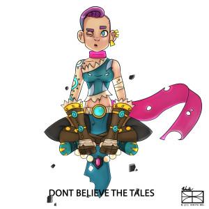 DontBelieveTheTales's Profile Picture
