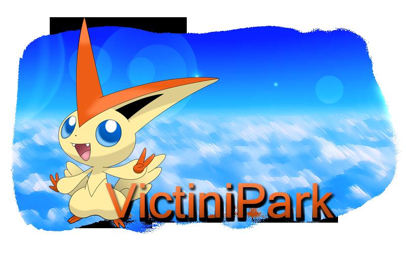 Victini Park