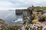 Western Coast (Orkney Islands/ Mainland)