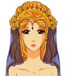 Sophia by Lounabis