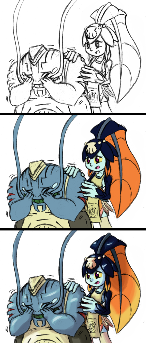 ask_minette_11___poor_yu_wan_by_russai-d58ltxn.png