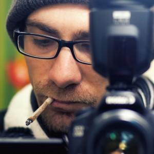 FabioZenoardo's Profile Picture