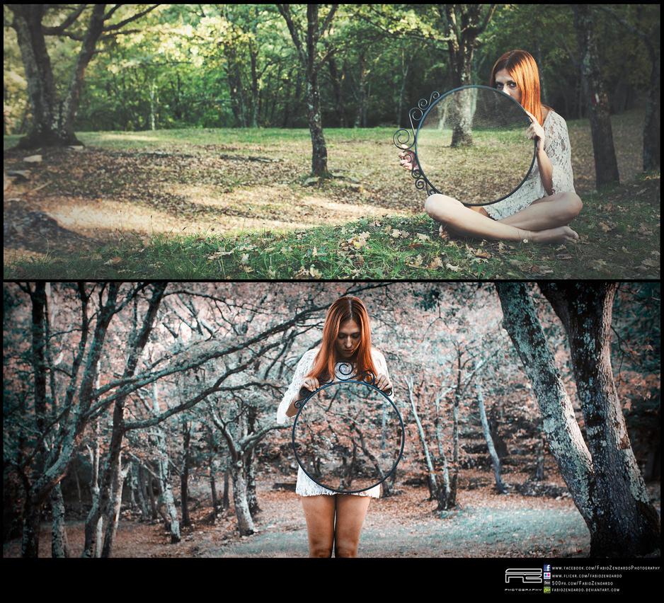 Images by FabioZenoardo