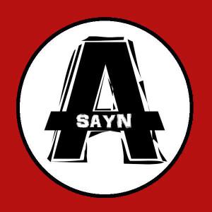 SaynArts's Profile Picture