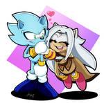 AT: Crystal and Nazo