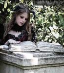 Book of Dead Names