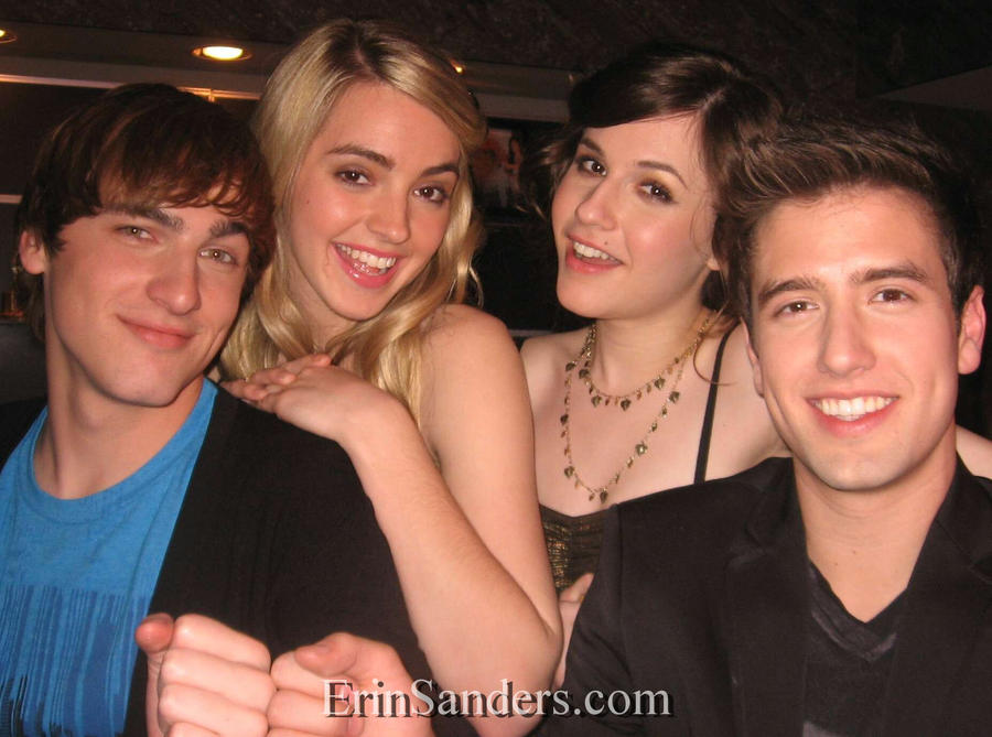 who is big time rush dating in real life Big time rush kendall and jo dating in real life, jason harmon kendall schmidt as  kendall knight those sweaters that only go around your shoulders with no.