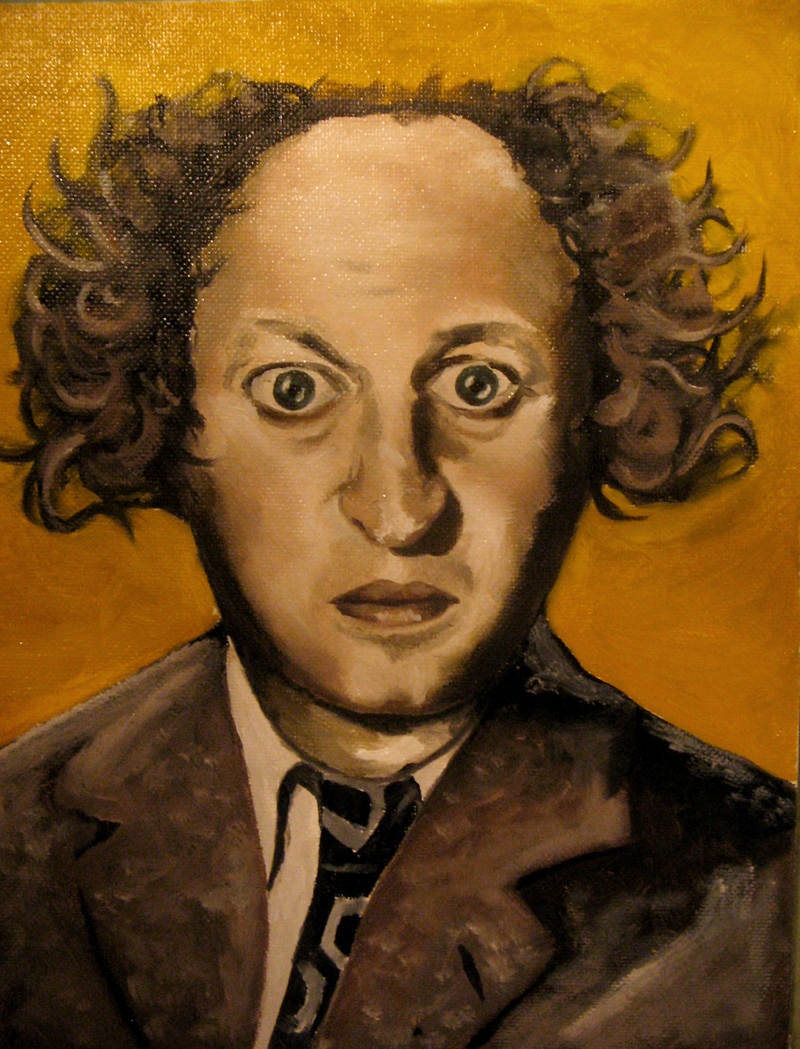 larry fine piano book