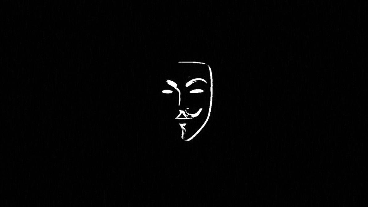for Vendetta Wal...V For Vendetta Mask Wallpaper