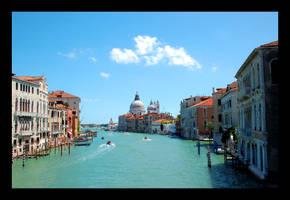 :Venice: