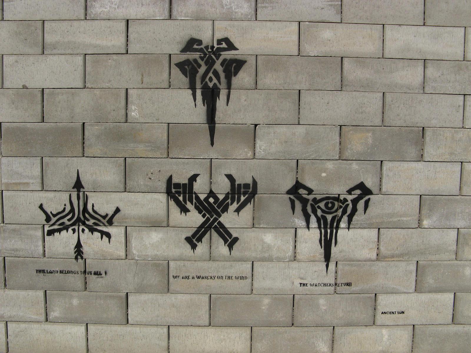 deviantart league of legends wallpaper