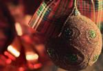 Merry Christmas. by SweetPandemonium90