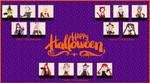 Pack TDA Halloween DL