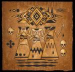 Traveler Artifact 06