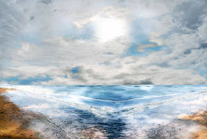 Premade-background-14022012-3 by CaroleBM