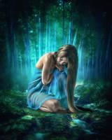 Forrest by CaroleBM